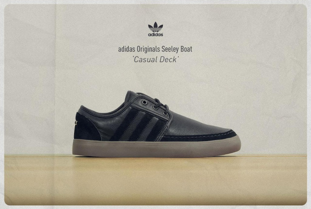 adidas_Originals-press-pack-page-008