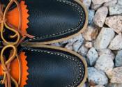 less-x-vera-granada-leather-shoes-3