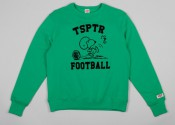 tsptr-football-crew-sweat-_kelly-green_-1