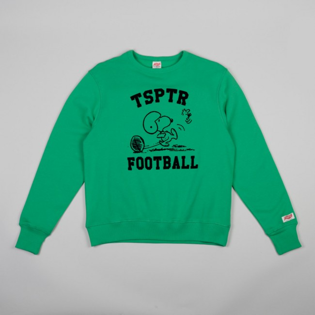 tsptr-football-crew-sweat-_kelly-green_-1