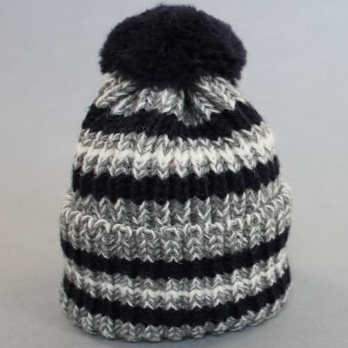 Hat-Shop-500x500