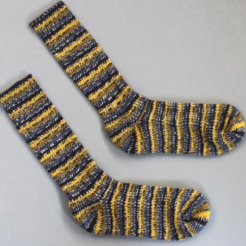 Iggy-Socks-500x500
