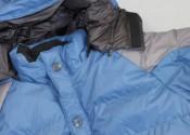 Jacket-Image-500x500