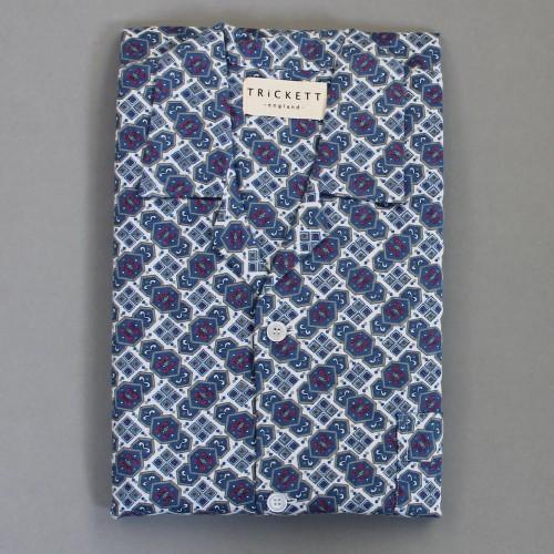 Pyjamas-Image-500x500