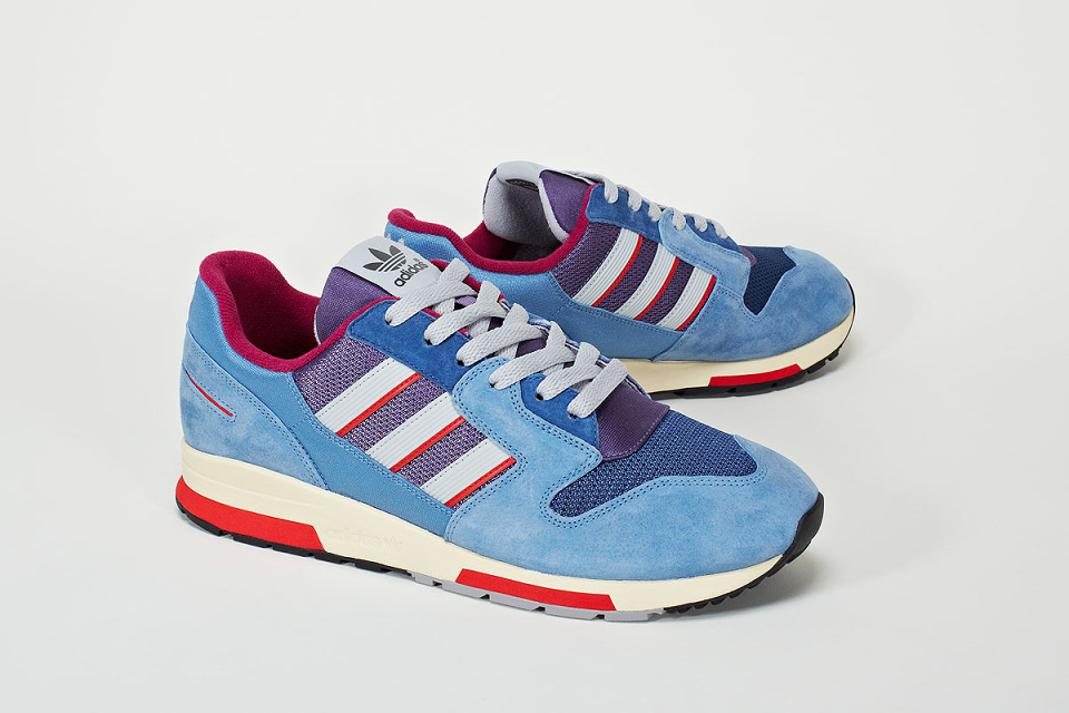 adidas-quotoole-project-2-960x640