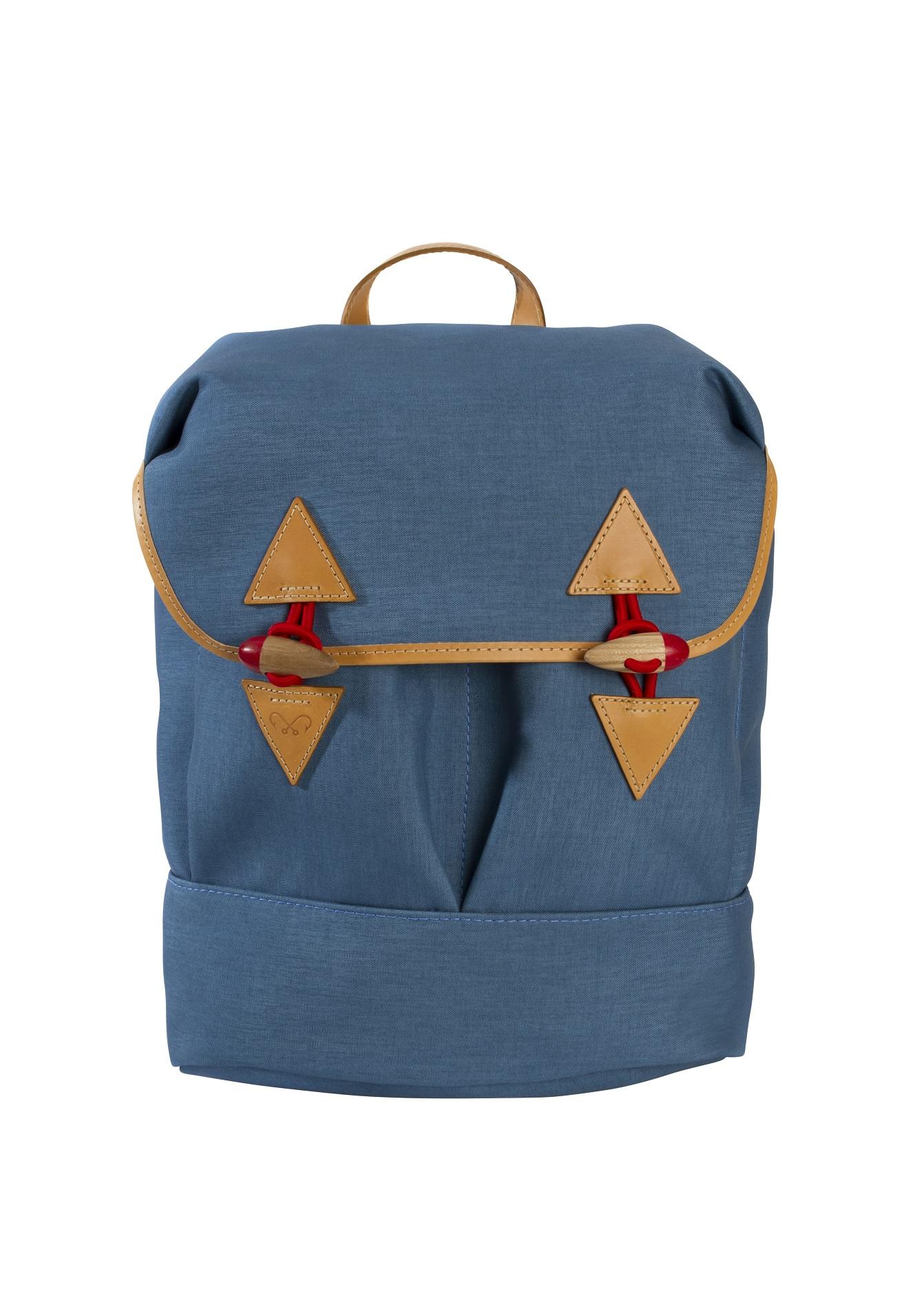 blue_rucksack_front
