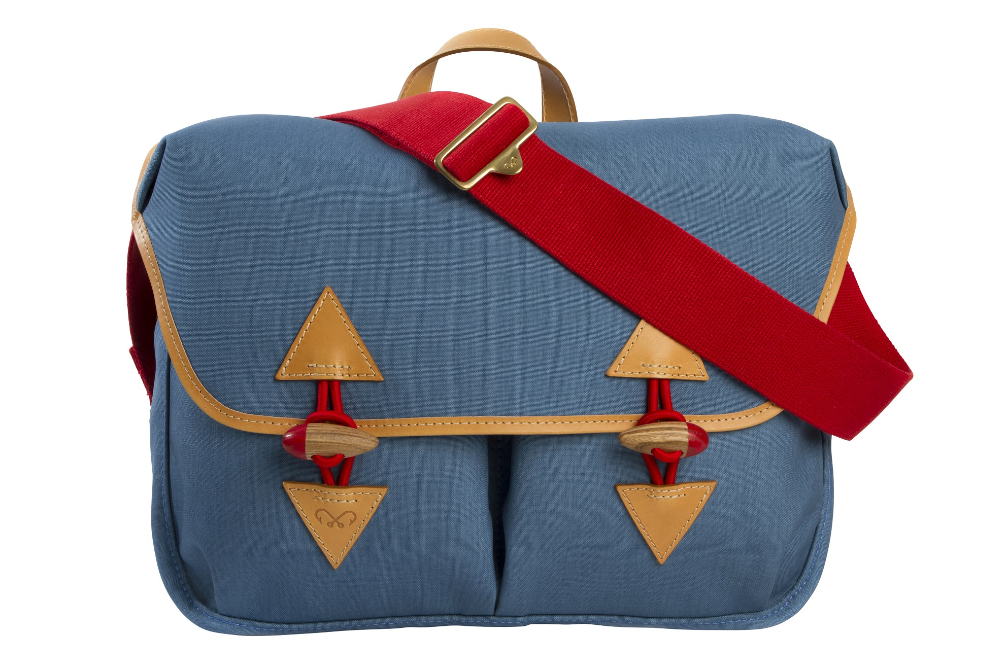 blue_satchel_front