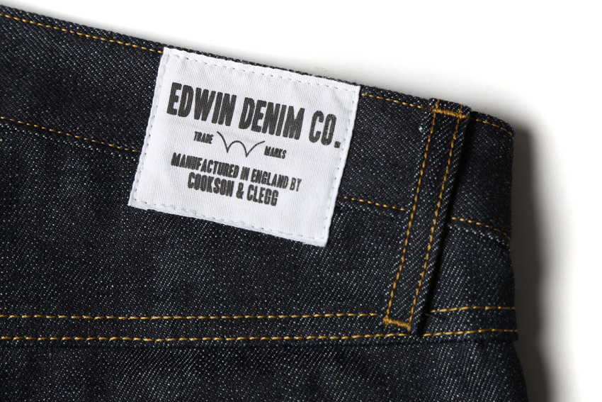 edwin-cookson-clegg-1