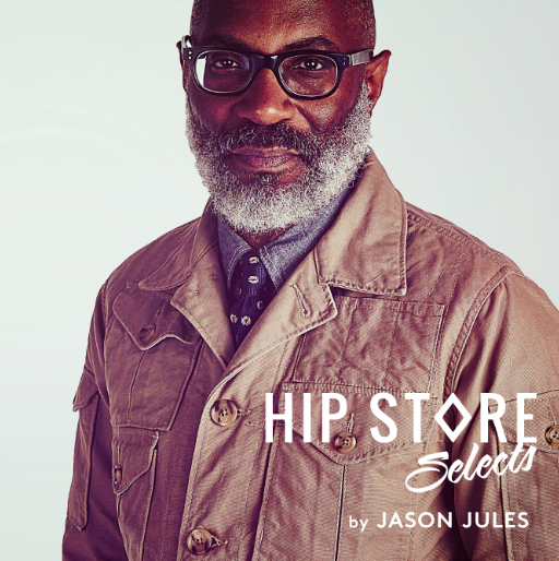 title_JASON_JULES_SELECTS