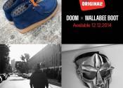 Doomsmaller1