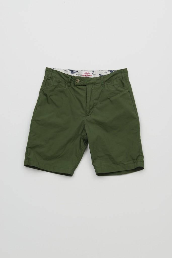 2014-07-08 Battenwear SS157351