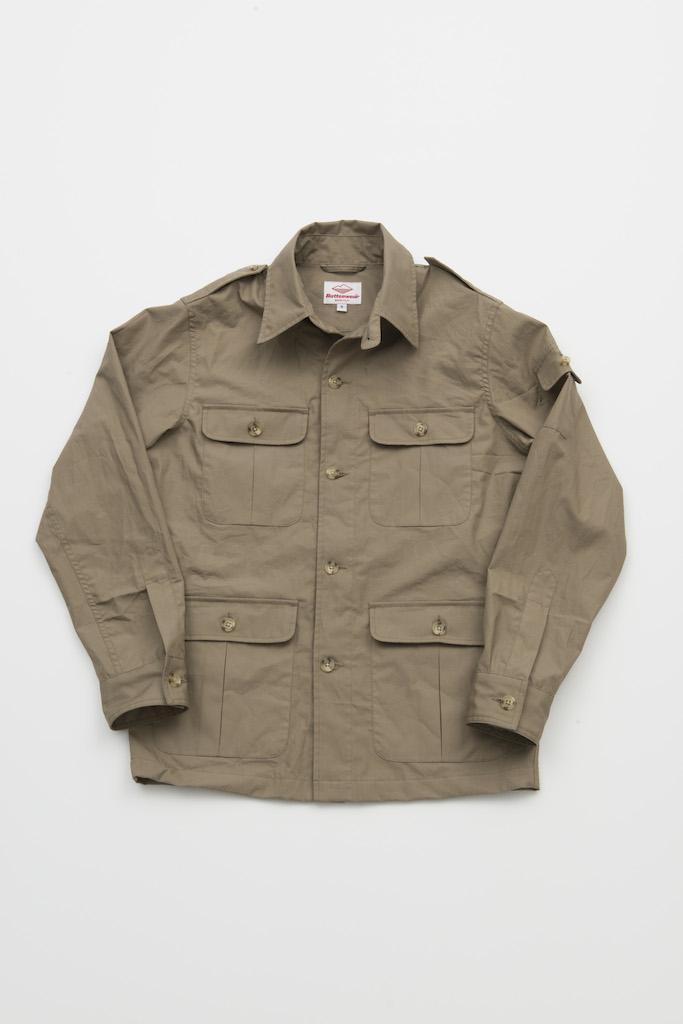 2014-07-08 Battenwear SS157418