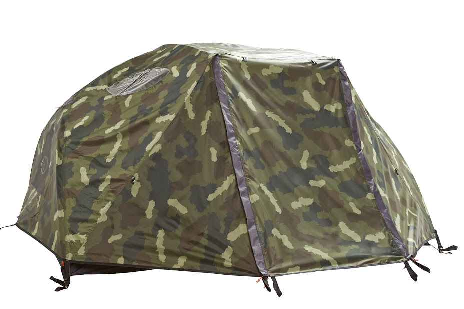 CAMO_TENT_FLY-2