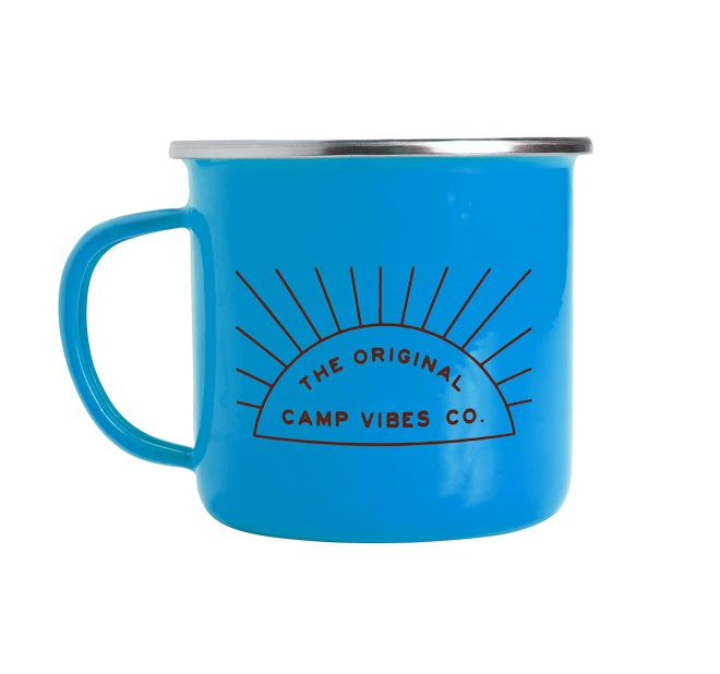 Camp_Mug_Blue_Back-2