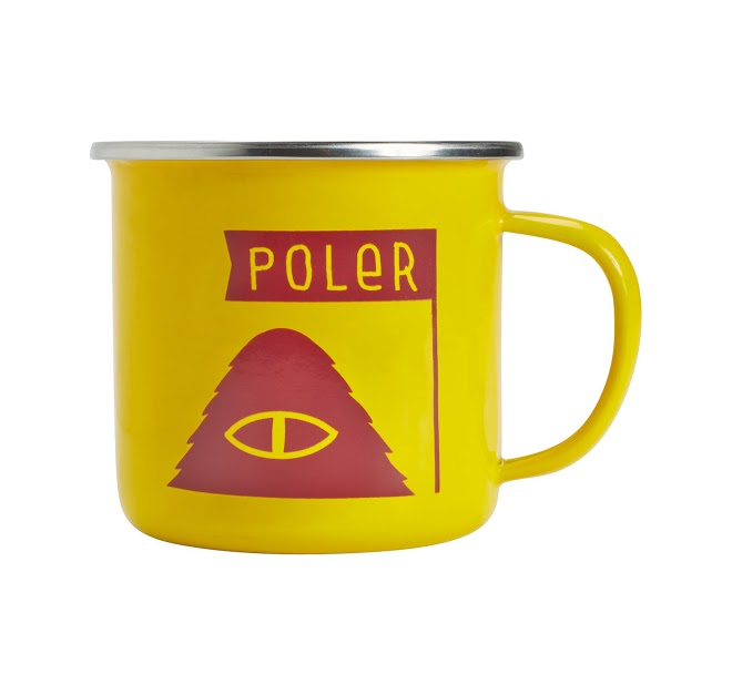 Camp_Mug_Yellow_Front-2