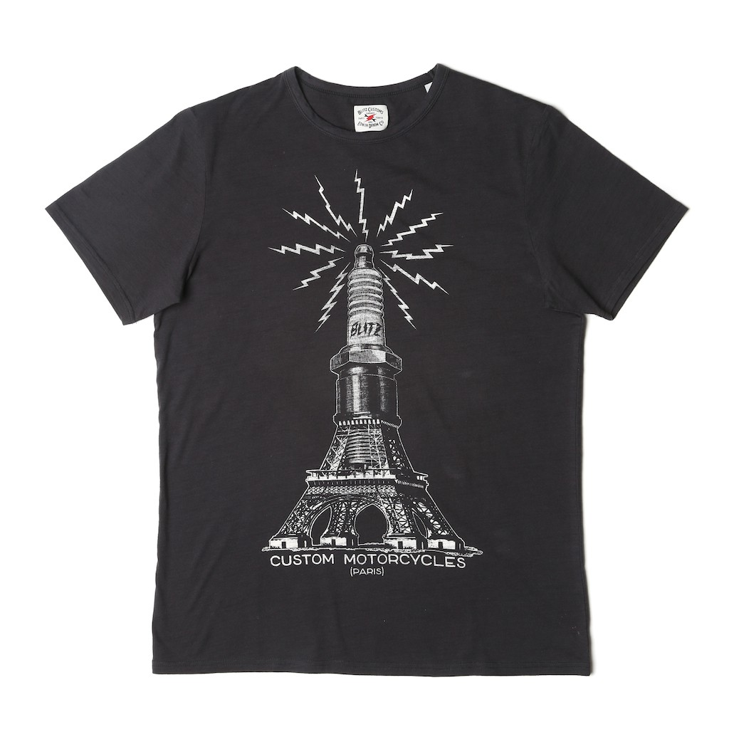 Edwin-Blitz-Tower-Tee-Washed-Black-1