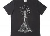 Edwin-Blitz-Tower-Tee-Washed-Black-1