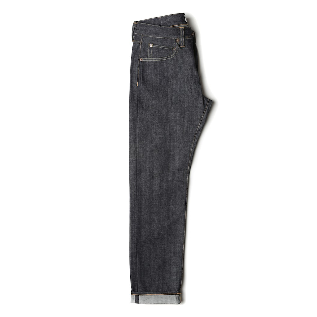 Edwin-ED-55-Red-Listed-Selvage-Unwashed-Folded-1