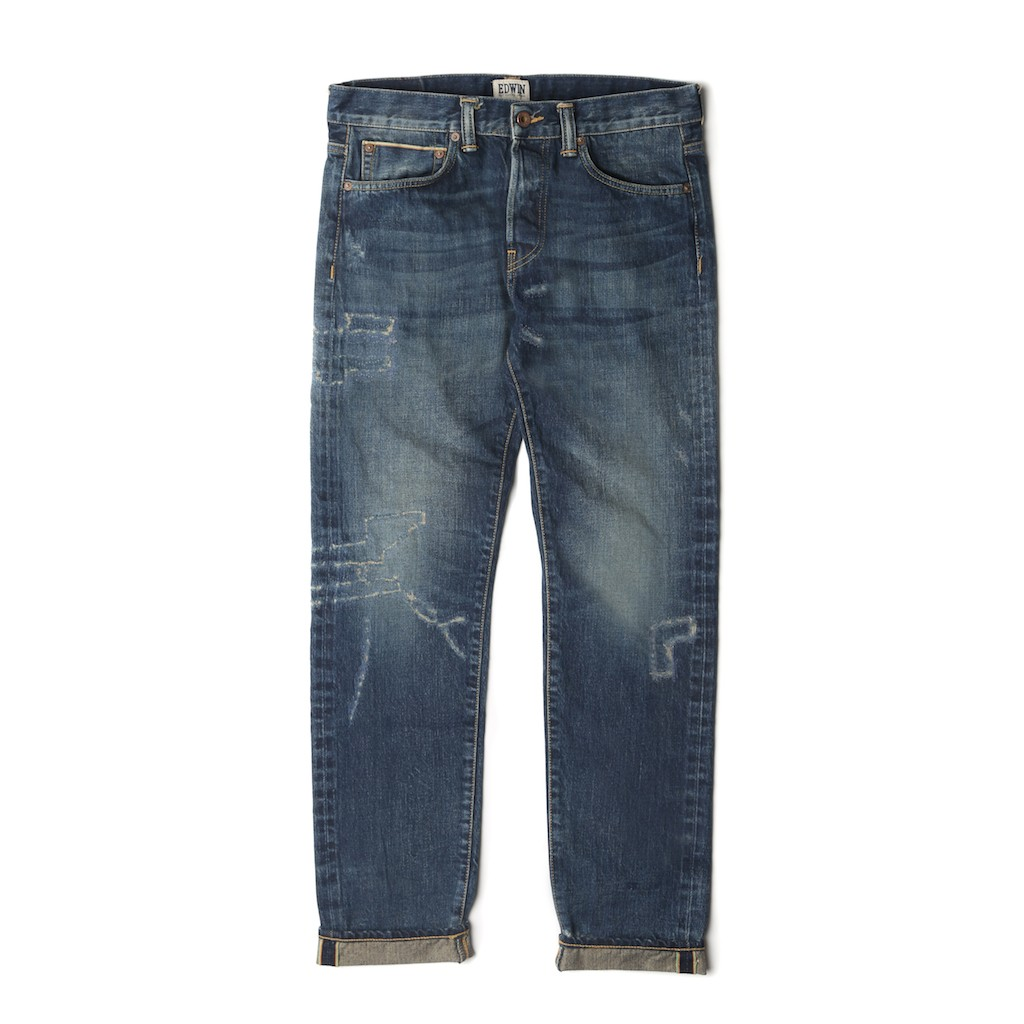 Edwin-ED-80-63-Rainbow-Selvage-HR-4-1