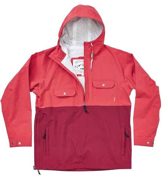 RangerAnorak_Red_Open-2