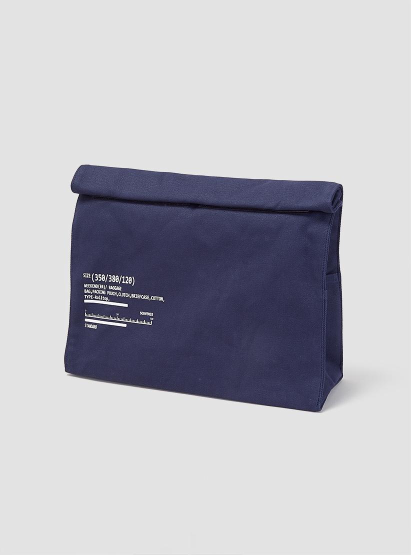 Weekender Bag 5