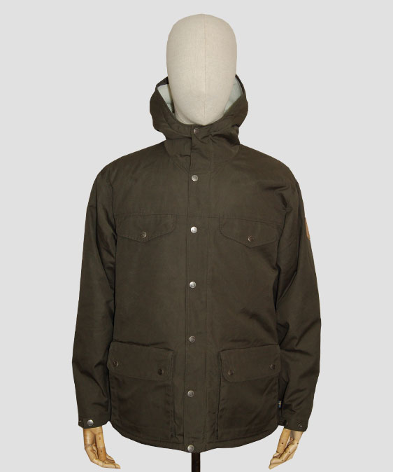 fjallraven-greenland-winter-mountain-grey