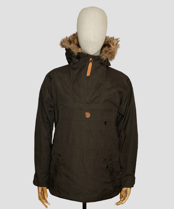 fjallraven-gutulia-anorak-mountain-grey