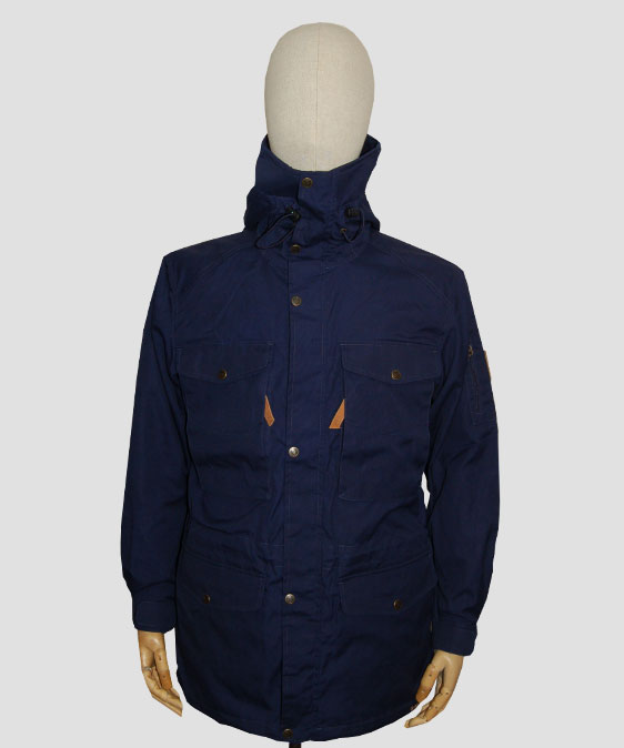 fjallraven-sarek-trekking-jacket-ink-blue