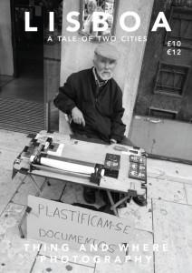 lisboa-cover-page