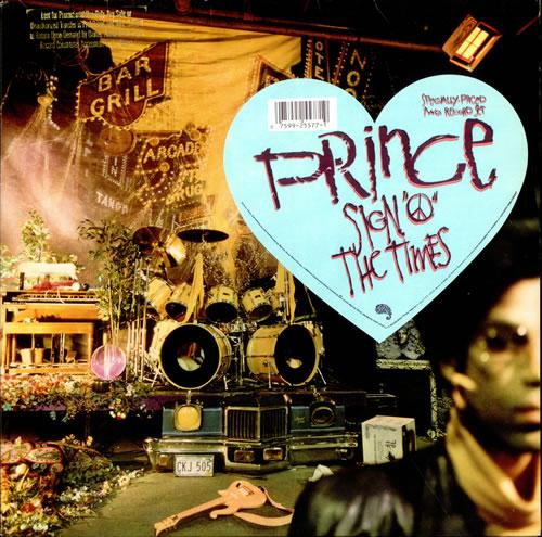 prince-sign-o-the-times-500548