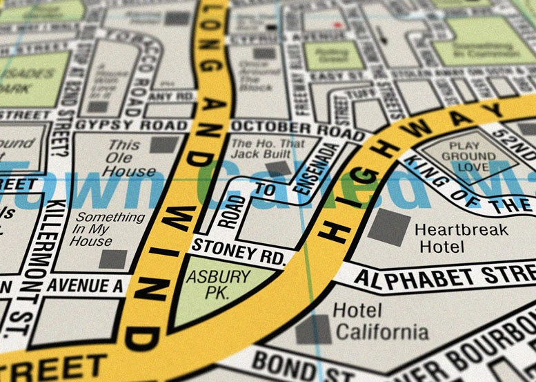 Dorothy_0030d Song Map