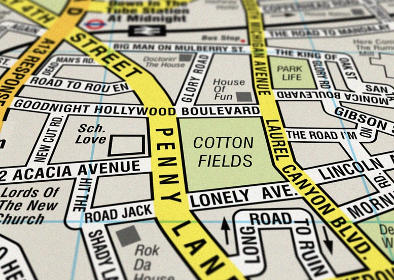 Dorothy_0030e Song Map