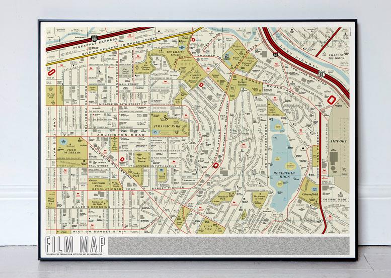 Dorothy_0033_d Film Map