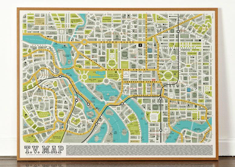 Dorothy_0052a_T.V. Map