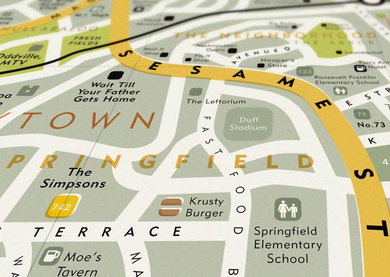 Dorothy_0052e_T.V. Map