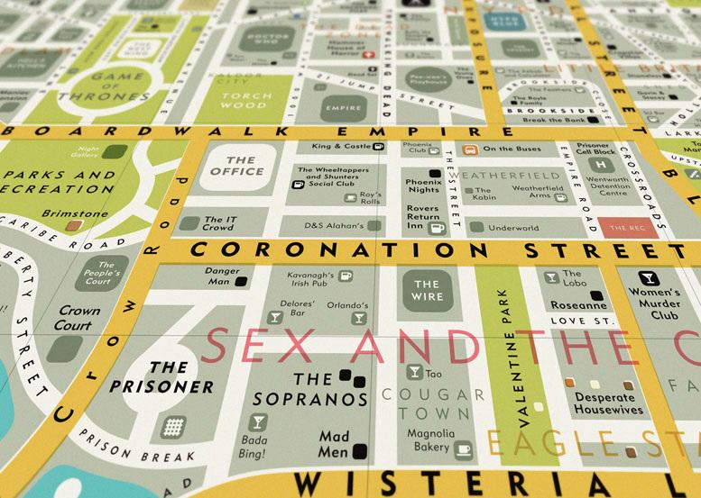 Dorothy_0052g_T.V. Map