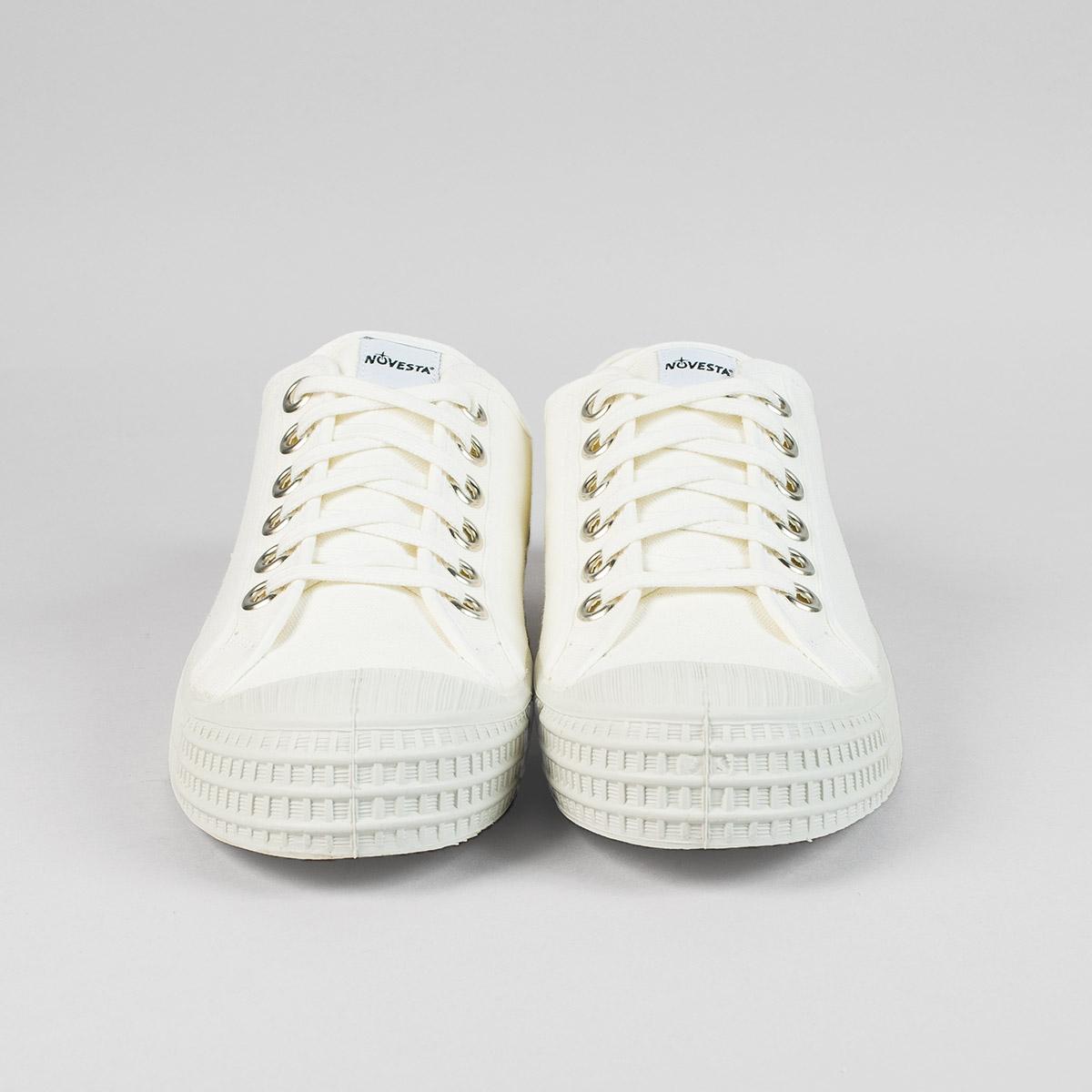 Novesta-Star-master-White-3
