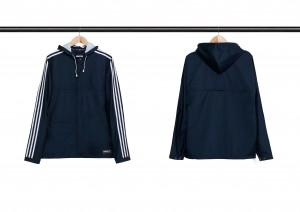 SPEZIAL_CLOTHING_1