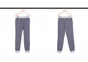 SPEZIAL_CLOTHING_10