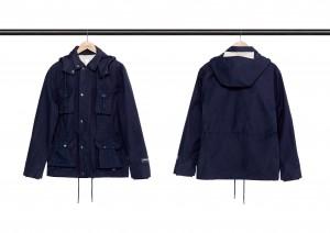 SPEZIAL_CLOTHING_2