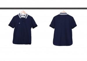 SPEZIAL_CLOTHING_5