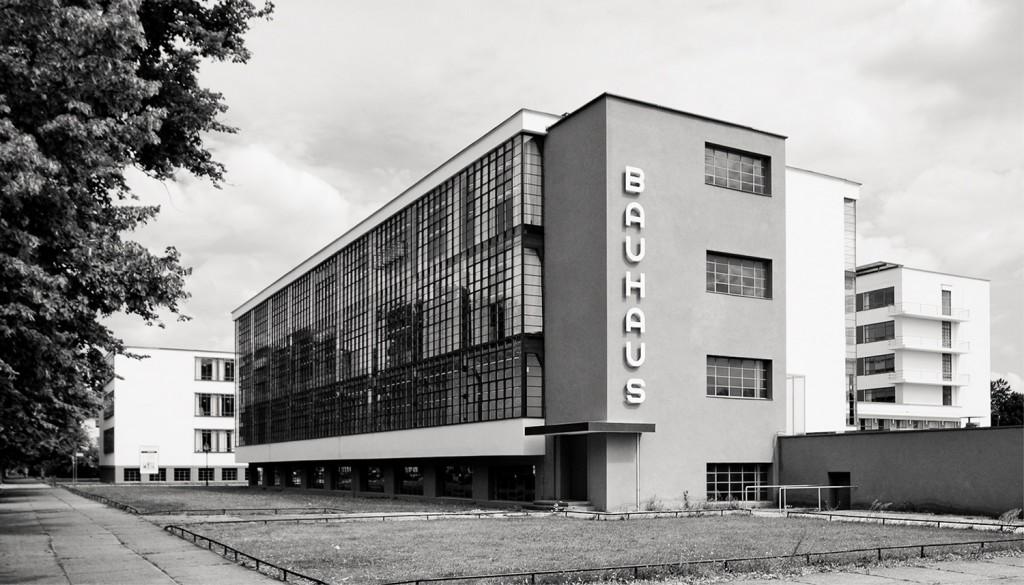 fav 54
