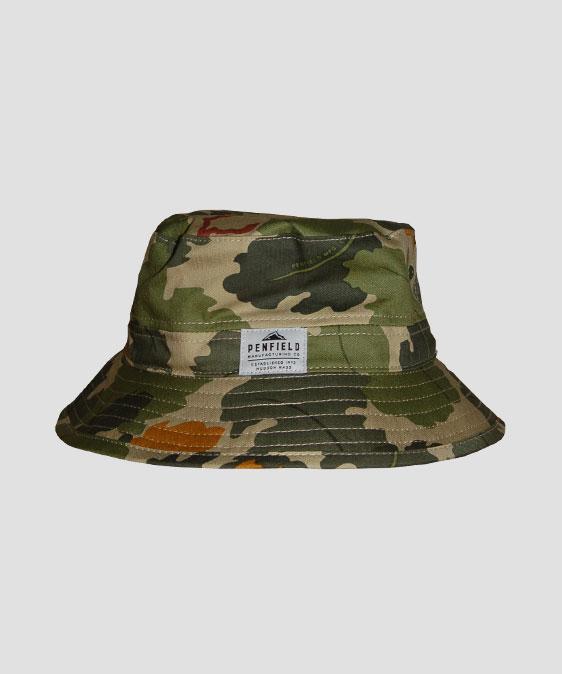penfield-baker-sun-hat-camo