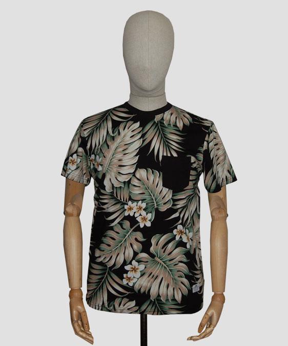 penfield-kula-t-shirt