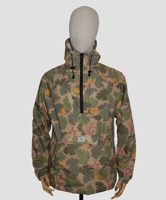 penfield-pac-jacket-camo