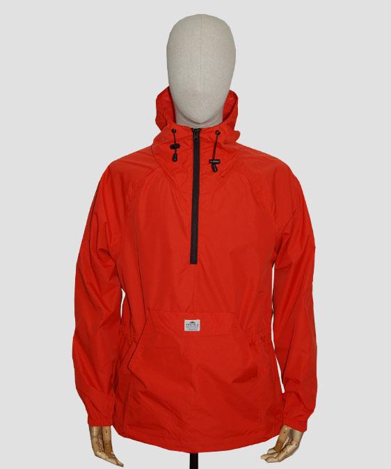 penfield-pac-jacket-orange