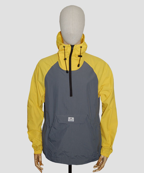 penfield-pac-jacket-yellow