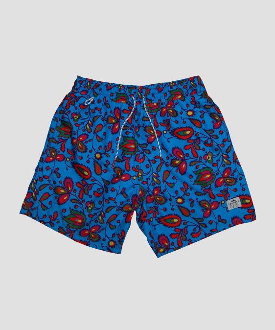 penfield-seal-swimmer-short-floral