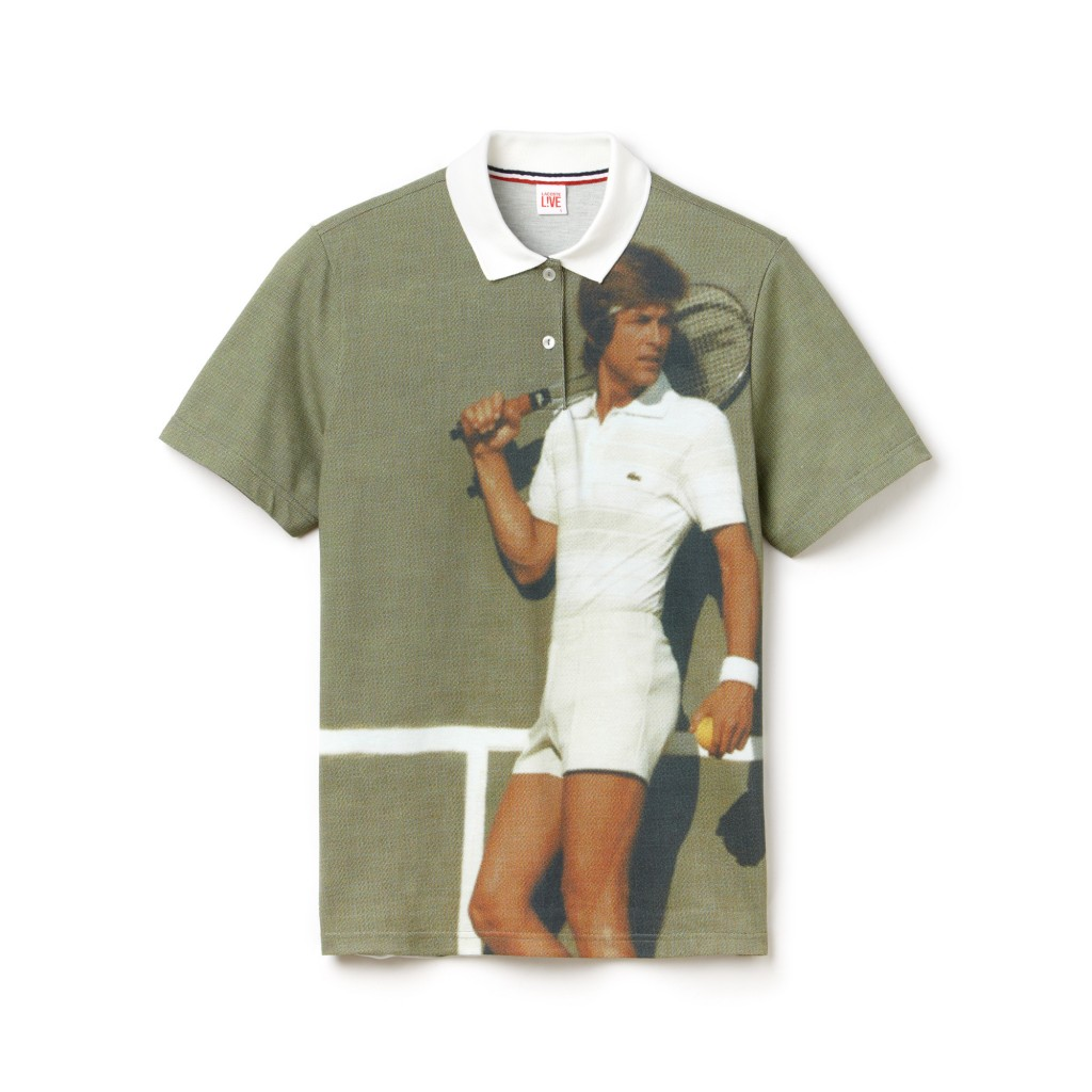 002.VINTAGE ADS LACOSTE LIVE_PF0209_Femme_Woman_Polo_Poloshirt