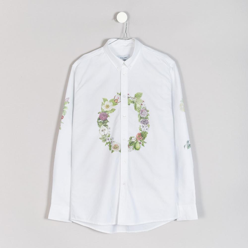 Soulland-Samuel-Shirt-1-1000x1000